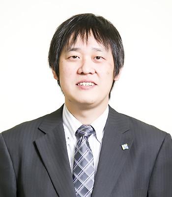 山本 真太郎