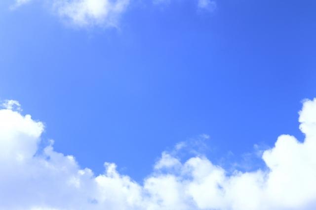 室温・湿度管理で快適な環境づくり